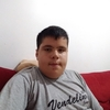Gustavo, 18, г.Флорианополис