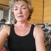 Маргарита, 54, г.Омск