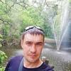 Женя, 33, г.Волгоград