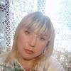 Татьяна, 36, г.Ровно