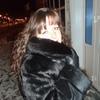 людмила, 38, г.Курган