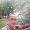 Максим, 32, г.Смела