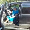 Вера, 61, г.Тамбов
