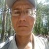 Руслан, 48, г.Нефтекамск