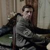 Владимир, 39, г.Анапа