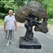 Вадим, 60, г.Энгельс