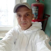 Павел Кириллов, 30, г.Черногорск