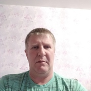 Александр 45 Кострома