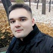 Игорь 24 Светлоград