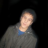Линар, 28 лет, Водолей, Набережные Челны