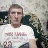 Александр, 57, г.Куйбышев (Новосибирская обл.)