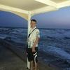 Сергей, 18, г.Кропивницкий