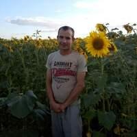 александр, 38 лет, Рыбы, Самара
