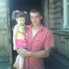 Анатолий, 31, г.Буй