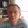 Василий, 54, г.Иванков