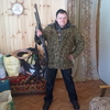 вовка, 43, г.Адыгейск