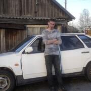 иван, 28, г.Беломорск