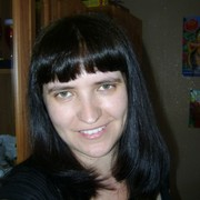 Elena 33 года (Телец) хочет познакомиться в Гусе Хрустальном