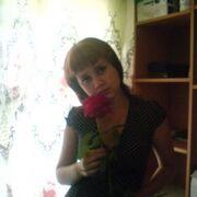 Ольга, 29 лет, Скорпион