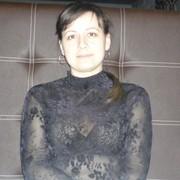 Галина 32 года (Рак) хочет познакомиться в Сызрани
