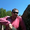 Евгений, 37, г.Красноуфимск