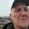 сергей, 46, г.Вильнюс