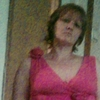 лилия, 46, г.Жилево