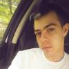 Ramil, 21, г.Мончегорск