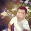 Аслан, 28, г.Душанбе