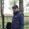 Илья, 32, г.Тверь