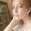 Алёна, 20, г.Краснодар