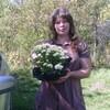 элюша, 34, г.Черниговка