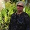 Natalia, 62, г.Рязань