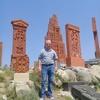 garik, 54, г.Тула