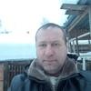 алекс, 39, г.Новомосковск