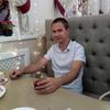 Карен, 26, г.Ульяновск