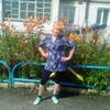 Наталья, 61, г.Благовещенск