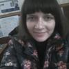 София, 24, г.Червень