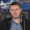 виталий, 34, г.Кропоткин