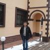 Иван, 45, г.Калуга