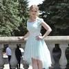 Маргарита, 23, г.Ставрополь