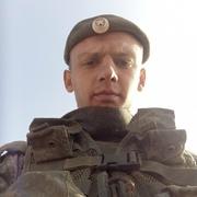 Павел, 20, г.Дятьково