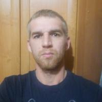 Александр, 40 лет, Близнецы, Иркутск