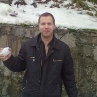 Николай, 41 год, Лев, Ялта