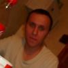 Петp, 28, г.Краснотурьинск