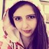Юлия, 23, г.Волноваха