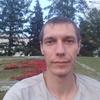 Костя, 32, г.Красноярск