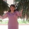 Катюша, 37, г.Новоукраинка