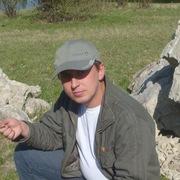 Владимир 43 Чусовой