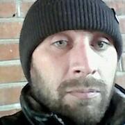 Мурат 40 лет (Стрелец) Владикавказ